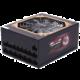 Zalman ZM1000-EBT - 1000W