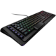 STEELSeries Apex M800, US