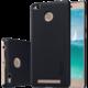 Nillkin Super Frosted Shield pro Xiaomi Redmi 3 Pro, černá