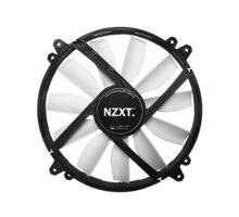 NZXT FZ-200 Airflow ventilátor - 200mm - RF-FZ20S-02