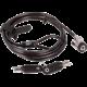 Kensington Microsaver DS Cable Lock