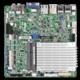 ASRock INDUSTRIAL IMB-155B/N3160 - Intel N3160