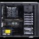CZC PC IEM Certified PC GTX 1070
