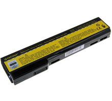 Patona baterie pro HP ProBook 8460p 4400mAh Li-Ion 10,8V - PT2345