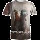 Titanfall 2 - Jack (XL)