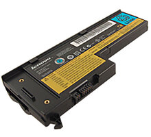 Lenovo ThinkPad baterie X60/ X61/ 4čl./ Li-Ion - 40Y7001