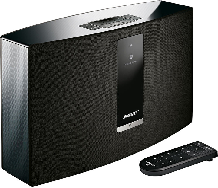 bose_738063_1100_soundtouch_20_series_iii_1180256.jpg