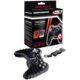 Thrustmaster T Wireless, bezdrátový (PC, PS3)