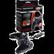 Thrustmaster T Wireless, bezdrátový (PC, PS3)