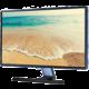 """Samsung T24E390 - LED monitor 24"""""""