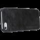 Nillkin Qin Book Pouzdro Black pro iPhone 5/5S/SE