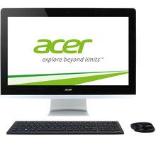 Acer Aspire Z3 (AZ3-710), černá - DQ.SZZEC.001