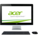 Acer Aspire Z3 (AZ3-710), černá