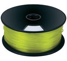 Velleman PLA3Y1, 3mm, 1kg, žlutá - 555891