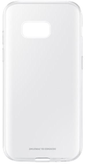 Samsung Galaxy A5 2017 (SM-A520P), ochranný kryt