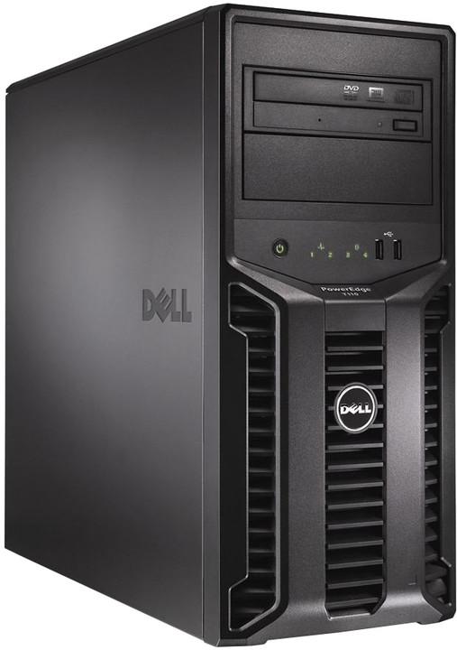 dell-poweredge-t110-ii-xeon-e3-1270-v2-4gb-1x-1tb-sata-dvdrw-tower-1ynbd-on-site_i140859.jpg