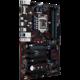 ASUS PRIME B250-PLUS - Intel B250