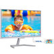 Philips 246E7QDSW - LED monitor 24""