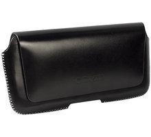 Krusell pouzdro HECTOR 1 5XL, černá - 95560