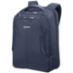 "Samsonite XBR LAPTOP BACKPACK 15.6"", modrá"