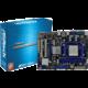 ASRock 985GM-GS3 FX - AMD 785G