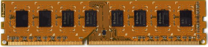 Evolveo Zeppelin GOLD 4GB (2x2GB) DDR2 800