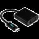 Trust VGA Adapter