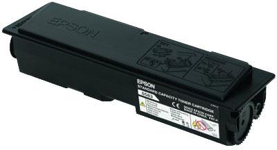 Epson C13S050585, černý (3000) (return)