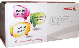 Xerox alternativní toner pro Canon CRG719, černá