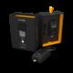 Culcharge Lightning 3in1 powerbank, kabel a přívěsek