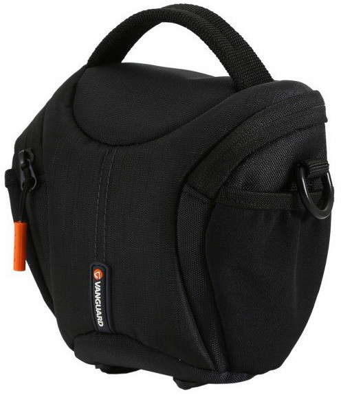 Vanguard Zoom Bag Oslo 12Z BK