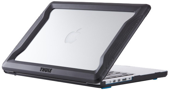 "THULE Vectros pro 13"" MacBook/Pro/Retina"