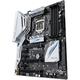 ASUS Z170-PREMIUM - Intel Z170