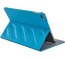 THULE Gauntlet na iPad Air 2, modrá - TL-TGIE2139B