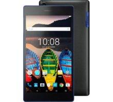 """Lenovo Tab3 8 8"""" - 16GB, LTE, černá - ZA180048CZ"""
