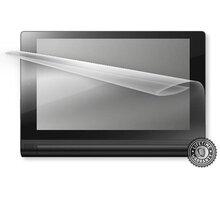 Screenshield fólie na display pro Lenovo YOGA Tablet 2 8 - LEN-YT28-
