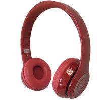 Omega Freestyle FH0915, červená - FH0915R