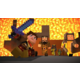 Minecraft: Story Mode - The Complete Adventure (Xbox ONE)