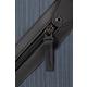 "Samsonite Hip-Style 1 - FLAT TABLET CROSSOVER 9.7"", modrá"