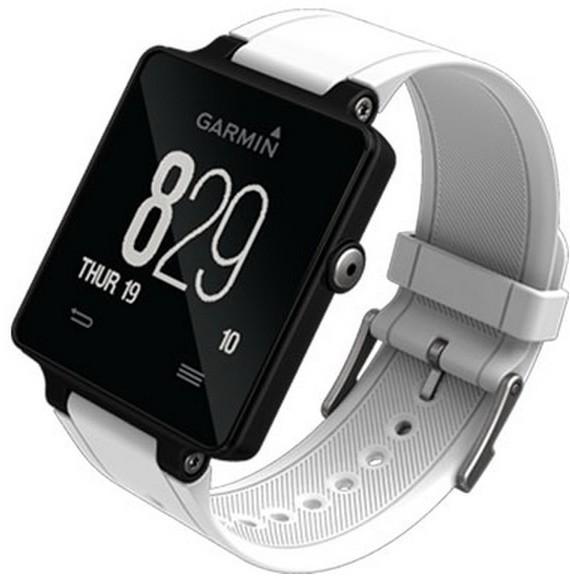 garmin-vivoactive-smartwatch-white-15.jpg