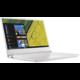 Acer Swift 5 celokovový (SF514-51-59L6), bílá