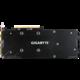 GIGABYTE GeForce GTX 1060 GAMING-6GD, 6GB GDDR5