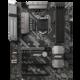 MSI Z370 TOMAHAWK - Intel Z370