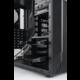 Modecom TRIKS USB 3.0 GAMING, černá