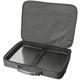 Trust Sydney CLS Carry Bag for 16'' laptops