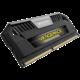 Corsair Vengeance Pro 16GB (2x8GB) DDR3 2133