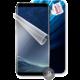 ScreenShield fólie na displej + skin voucher (vč. popl. za dopr.) pro Samsung Galaxy S8 (G950)