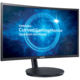 "Samsung C24FG70 - LED monitor 24"""