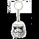 Star Wars - 3D Stormtrooper