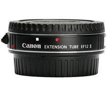 Canon EF-12 II - 9198A001AA
